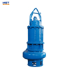 /product-detail/sewage-centrifugal-submersible-pump-60776007708.html