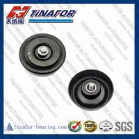 TENSIONER PULLEY FOR HYUNDAII30 OE 252862B010 25286-2B000