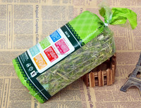Bulk packaged high quality natural alfalfa hay/clover hay/timothy hay for wholesale
