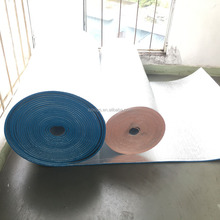 Aluminum foil insulation material heat resistance foam thermal insulation