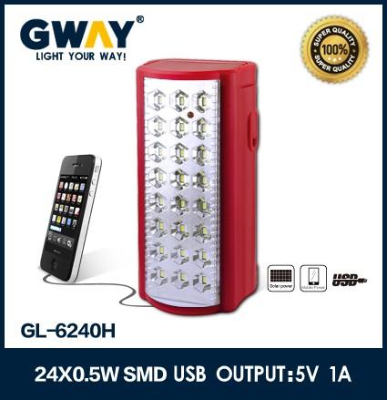 GL-6240H
