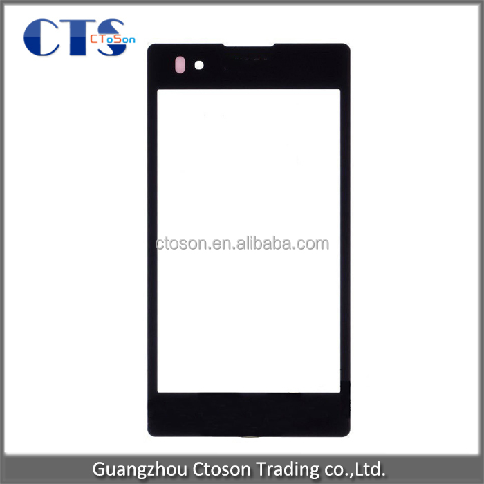 hot sell original new cellphone spare parts for lg prada 3.0 p940 touch screen digitizer with wholesale price in guangzhou china