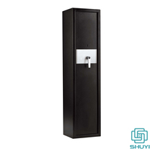 Large Gun Safes Vaults For Sale With Solid Steel Construction