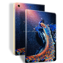 2017 New Design Popular Smart Cover for iPad Air 2 case