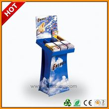 exhibition stand 3d models ,exhibition pop cardboard display ,exhibition modular display stands