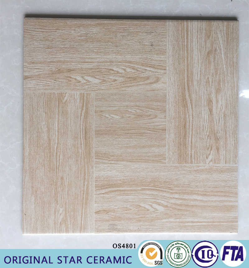 Ceramic floor tie Tiles Price In Philippines 40x40