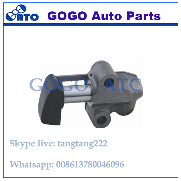 High quality Timing Belt Tensioner for TOY OTA LAND CRUISER OEM 13540-35011 T60053, 024-1000, 9100, 9-5100, 222-100CT, BT100,