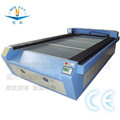 chinese homemade hobby cnc laser engraving cutting machine