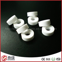 Al2O3 ceramic OEM/ODM wear-resistance chinese ceramic