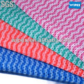 Most popular Nonwoven colour coded Wipes