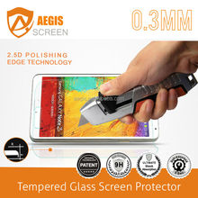 glass screen for samsung s3 mobile phone case