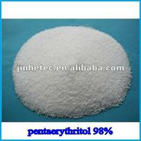 98% pentaerythritol ester of gum resin