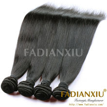 Hot sale indian hair extention,indian hair weave,good quality red indian remy hair weave