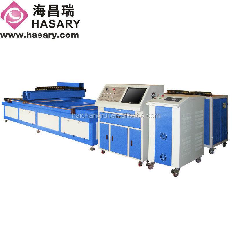 laser cutting machine used prices hot-sales agent,distributor ,dealer wanted