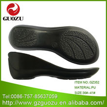 flip flop phylon soles for shoe making
