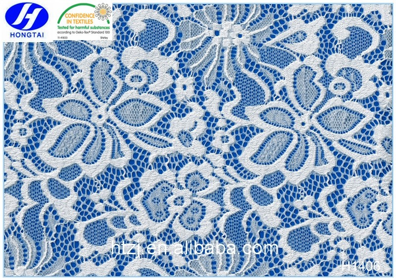 korean chiffon fabric made in china 2016