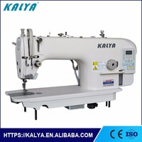 KLY9800-D4 direct drive computer lockstitch japanese sewing machine