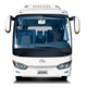 Hot Selling King Long Mini Bus 6759 for sale
