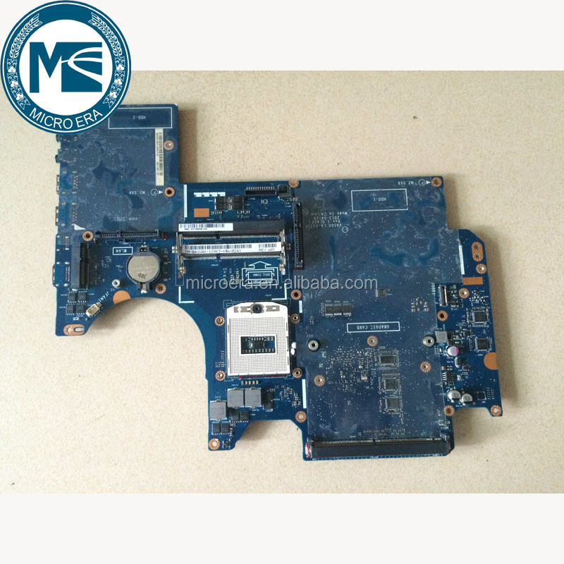 For Dell Alienware 17 M17X R5 motherboard 02XJJ7 LA-9331P