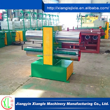 Made In China New Product annealing oven xiangle