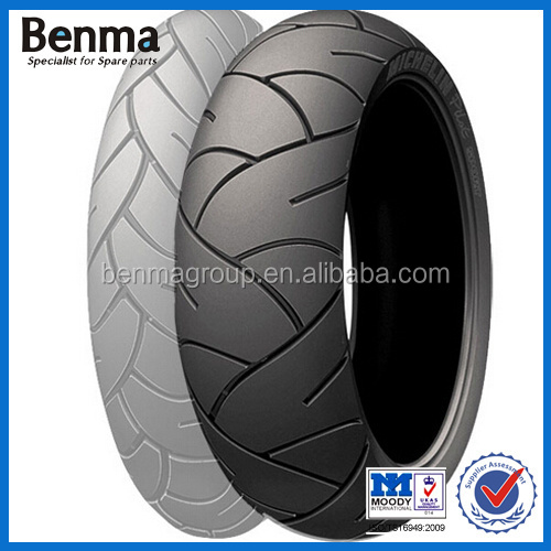 Good performance vintage motorcycle tires go kart tyres with Best price tires motorcycle