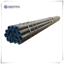 China supplier galvanized steel pipe manufacturers china 12inch sch40 seamless steel pipe price