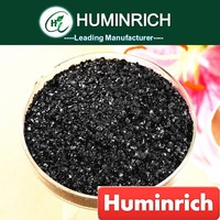 Huminrich Potassium Humate Mango Plant Growth Regulator