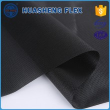 Factory supply 300d 500d 100d pvc coated fabric stocklot for tent and truck cover