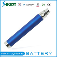 best e-cigarette battery long lasting electronic cigarette battery 650mah 900mah 1100mah ego battery