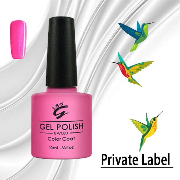 Move Free Nail Uv Polish Manufacturers Usa Spring 2016