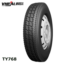 2017 High quality headway tbr tire manufacture 11.00R20 12.00R20 truck tire for sale