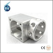 Mass and small quantity precision machining parts