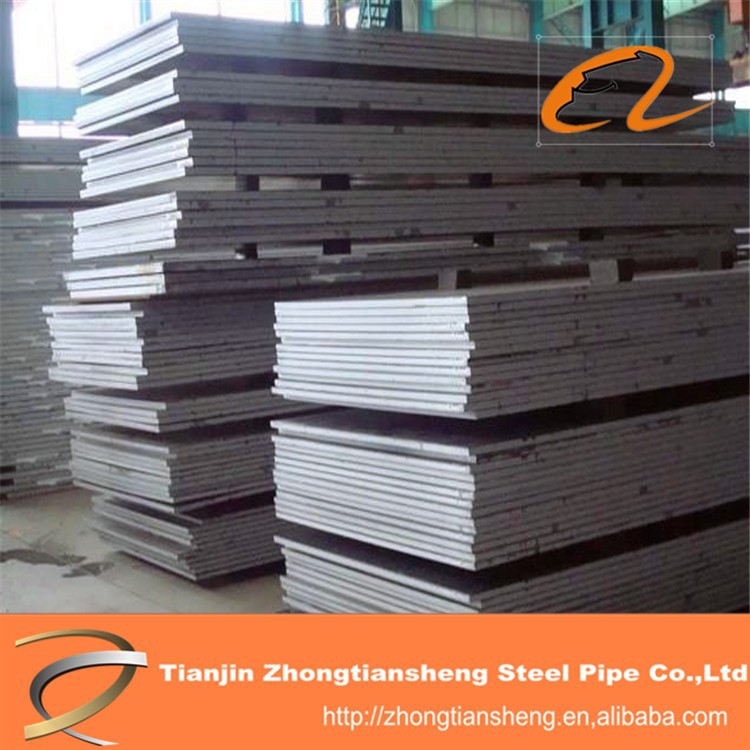 16 gauge steel sheet / 14 gauge steel sheet / sheet steel gauges