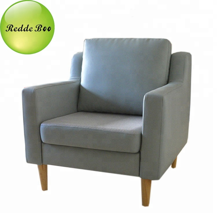 Hot Sale Modern Wholesale Italian Sofa - Buy Wholesale China ...