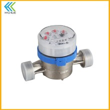 LXSG(R)-13D-40D connector water meter box size