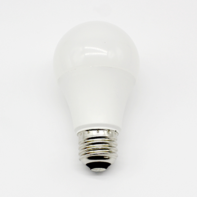 Free APP OEM smart wifi switchable led RGB bulb 6.5W E27 from Avatar