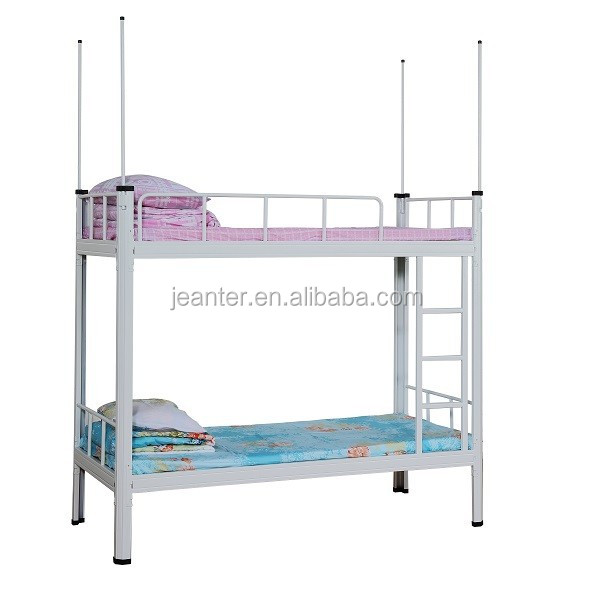 2015 CIFF New Design Knock Down Unique Bunkbeds