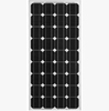 50W Portable sunpower Semi Flexible Solar Panel 18V Monocrystalline For Home House Boat RV And roof
