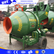 Concrete Mixer Machine Price 250l Teka Concrete Mixer Spare Parts