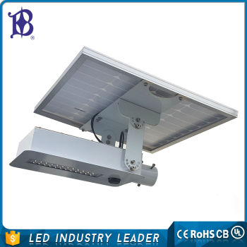 2017 New led road lighting solar street lamp lights