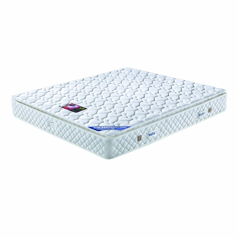 Latest designs comfortable sleep well mattresses price for sale - Jozy Mattress | Jozy.net