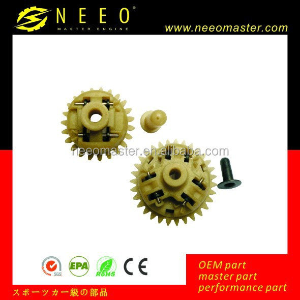 YAMAHA generator parts, Governor assy for generator EF2600, EF6600 and MZ175, MZ360 engine spare parts