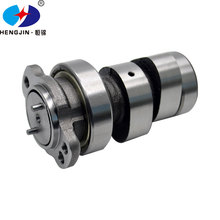 Low Price Motorcycle Engine Parts Top Quality Motorcycle Camshaft