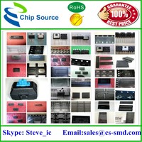 (Chip Source)Electronic components IC DH321