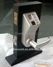Custom made digital fingerprint lock access control in Yuyao