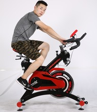 CJ-1916 Most popular body fit Indoor Exercise spinning bike