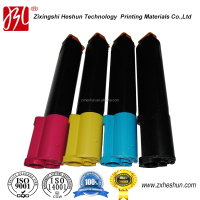 High quality compatible DELL3000 toner cartridge forDell printer DELL3000/3100/Dell 3000cn/3100cn