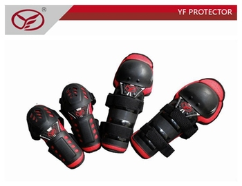 Sports Knee Pad /safety shin pad