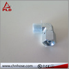 in car and truck accessory 5 galvanized concrete pump coupling made in china