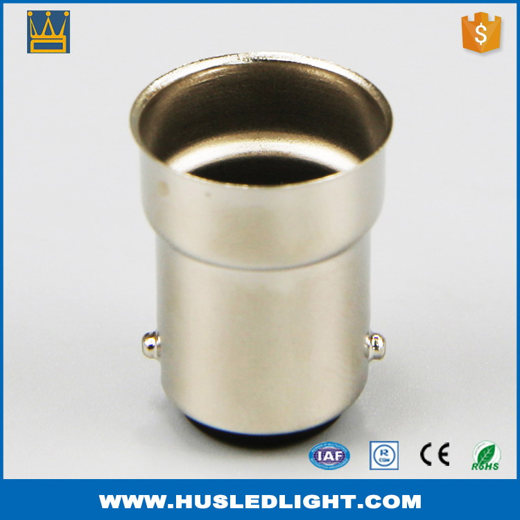 Low price fast delivery fluorescent lamp holders